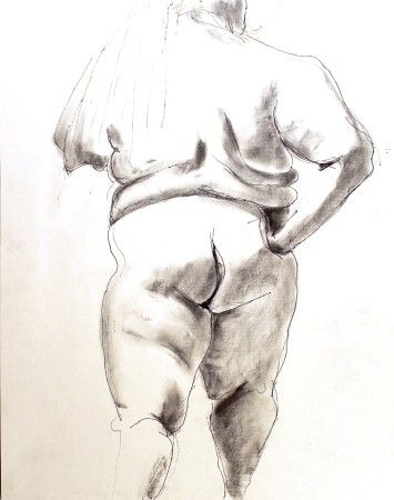 sketch-ink-graphite-female back