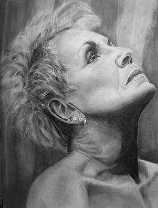 Brenda by Nancy Simmons Smith